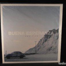 Discos de vinilo: BUENA ESPERANZA - PACIFICA - LP. Lote 140160286