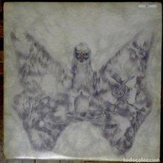 Discos de vinilo: CANARIOS. CICLOS (2 LP). ARIOLA 87.904- XD, 1974. GATEFOLD.. Lote 140443070