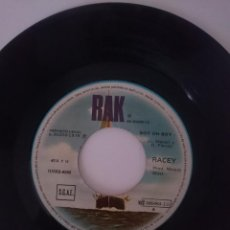 Discos de vinilo: RAK -. BOY OH BOY - SENSATIONAL BUZZ -- AÑO 1979 -REFM1E4BOES132DISIN. Lote 140481630
