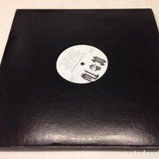Discos de vinilo: OUT COME THE WOLVES – STILL THINKING STRAIGHT --MINI LP. Lote 140515550