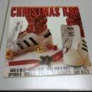 Discos de vinilo: CHRISTMAS RAP . 174. Lote 140572894