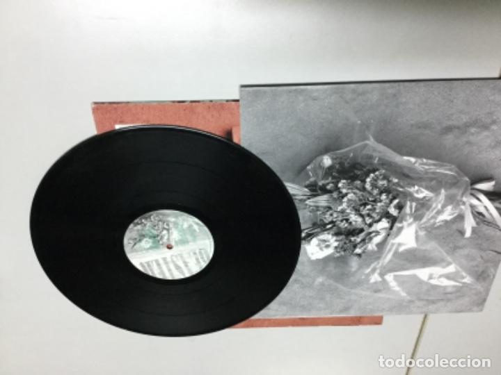 Discos de vinilo: Sugar- Beaster ( uk 1993). Ref 23 - Foto 3 - 140604458
