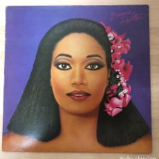 Discos de vinilo: DISCO VINILO LP BONNIE POINTER. Lote 140841594