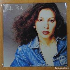Discos de vinilo: JENNIFER RUSH - JENNIFER RUSH - LP. Lote 140877057