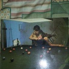 Discos de vinilo: MAXI DAVID LYME - PLAYBOY. MAX MUSIC ESPAÑA 1986. Lote 140921258