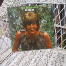 Discos de vinilo: LEE MICHAELS – RECITAL .LP ORIGINAL USA 1969.CARPETA ABIERTA.PSYCHEDELIC ROCK. Lote 140994594