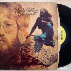 Discos de vinilo: RANDY MATTHEWS - SON OF DUST - LP UK 1974 - MYRRH GOLD. Lote 141076974