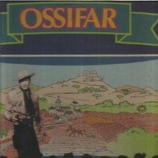 Discos de vinilo: OSSIFAR EN GORI. Lote 141535382