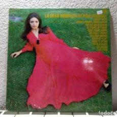 Discos de vinilo: LA GRAN ORQUESTA DE PAUL MAURIAT. Lote 141661886