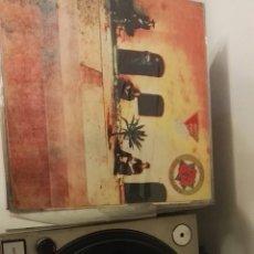 Discos de vinilo: POCO,VINILO ROSE OF CIMARRÓN,1976. Lote 141676421