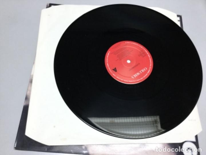 Discos de vinilo: Alison Moyet - it wont be long - Foto 3 - 141819218