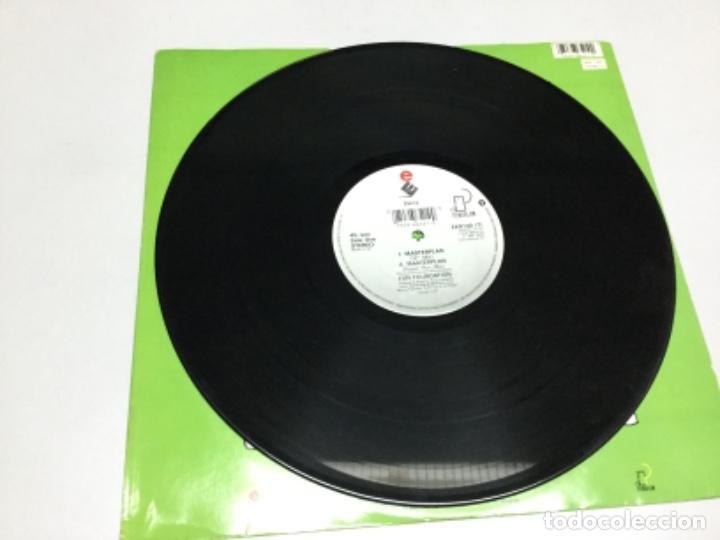 Discos de vinilo: Fun Foundation - Masterplan - Foto 2 - 141821158