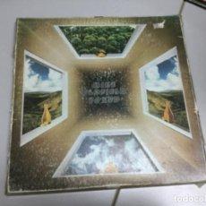 Discos de vinilo: MIKE OFDFIELD- BOXED . Lote 142183966