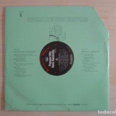Discos de vinilo: POPULAR HITS FROM NASHVILLE - DISCO 4 - LP - READER'S DIGEST . Lote 142188610