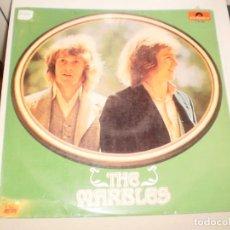 Discos de vinilo: LP THE MARBLES. POLYDOR. 1970 SPAIN (DISCO PROBADO Y BIEN). Lote 142216214