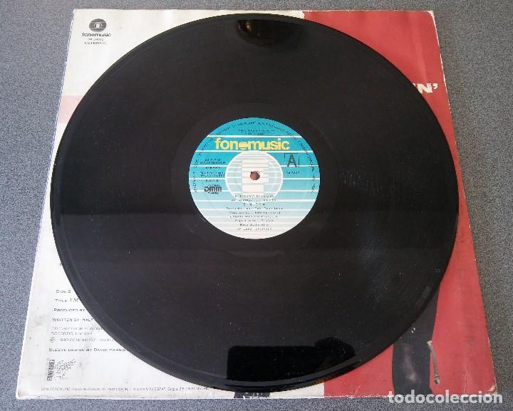 Discos de vinilo: Lote Maxi Single Will To Power Sinitta Dollar - Foto 6 - 142284634