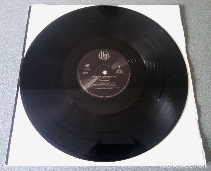 Discos de vinilo: Salt n Pepa Expression - Foto 3 - 142285458