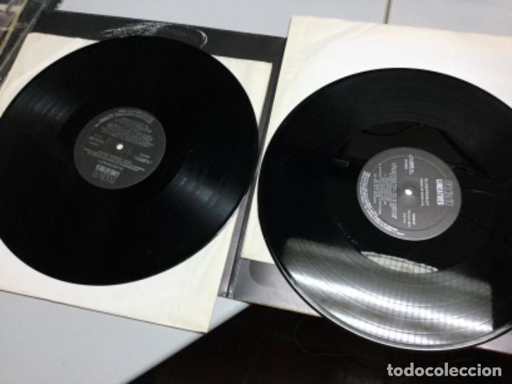 Discos de vinilo: Elvis in Person at the Internationl hotel Las Vegas - Foto 4 - 142363194