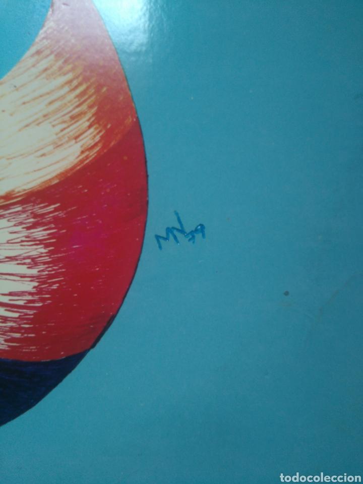 Discos de vinilo: Sugarhill Gang - Rapperd delight - 12 - Maxi - Foto 3 - 142394896