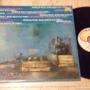Discos de vinilo: BRIAN AUGER & THE TRINITY–DEFINITELY WHAT!-MARMALADE–607003-MONO-1ST PRESS UK-1968-DIFICIL. Lote 142403670