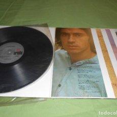 Discos de vinilo: LLUIS LLACH. EL MEU AMIC EL MAR. ARIOLA 1978. Lote 142404610