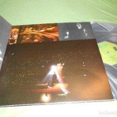 Discos de vinilo: LLUIS LLACH. BARCELONA GENER DE 1976. MOVIEPLAY.. Lote 142405818