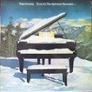 Discos de vinilo: DISC-90.SUPERTRAMP.EVEN IN THE QUIETEST MOMENTS....A&M RECORDS. AÑO 1977. Lote 142407718