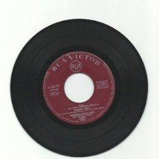 Discos de vinilo: ORQUESTA BOSTON POPS. Lote 142511438