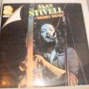 Discos de vinilo: LP DOBLE ALAN STIVELL. GRANDS SUCCES. PHILIPLS 1979 SPAIN (PROBADOS Y BIEN). Lote 142605154