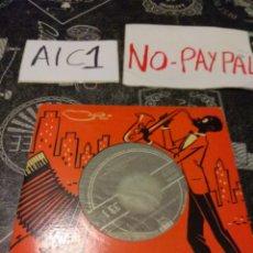Disques de vinyle: CLUB INTERNACIONAL DEL DISCO CHOPIN SONATA PARA PIANO. Lote 142622172