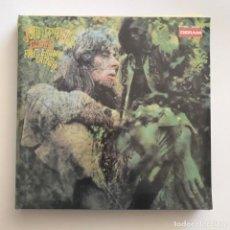 Discos de vinilo: JOHN MAYALL - BLUES FROM LAUREL CANYON (1968) - LP REEDICIÓN DECCA NUEVO. Lote 142646802
