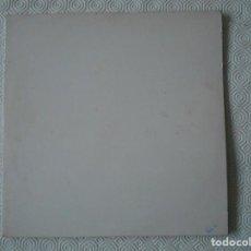 Discos de vinilo: THE BEATLES. ALBUM BLANCO. DOBLE LP CON 30 CANCIONES.. Lote 142746290