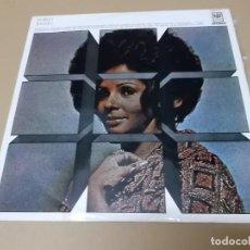 Discos de vinilo - SHIRLEY BASSEY (LP) SHIRLEY BASSEY AÑO 1970 - 142903498