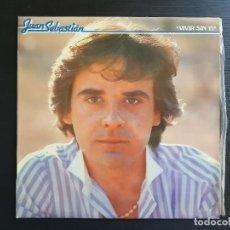 Discos de vinilo: JAIRO - DE QUE ME SIRVE TODO ESO - LP VINILO - MOVIEPLAY - 1971. Lote 142971702