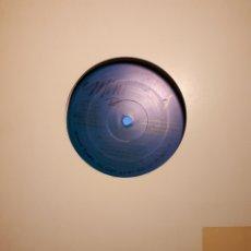 Discos de vinilo: ELLIS*D*-MY LOLEATTA. Lote 143072956
