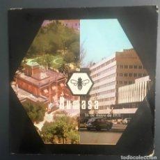 Discos de vinilo: RUMASA 1971. Lote 143151182