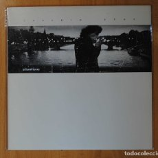 Discos de vinilo: JOACHIM KUHN - SITUATIONS - LP. Lote 143154468