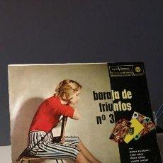 Discos de vinilo: ÉXITOS 1967 LP . Lote 143173298