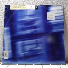 Discos de vinilo: ANASTASIA . Lote 143245050