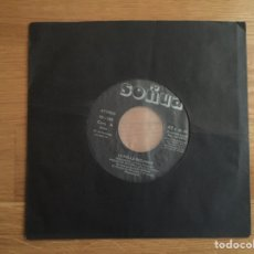 Discos de vinilo: LA POLLA RECORDS: VENGANZA-PORNO EN ACCIÓN / TOPE BWANA. Lote 143299082