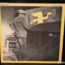 Discos de vinilo: SUPERTRAMP - FREE AS A BIRD - LP. Lote 143299790