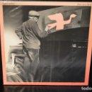 Discos de vinilo: SUPERTRAMP - FREE AS A BIRD - LP. Lote 143299826