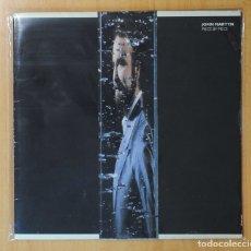 Disques de vinyle: JOHN MARTYN - PIECE BY PIECE - LP. Lote 143590649
