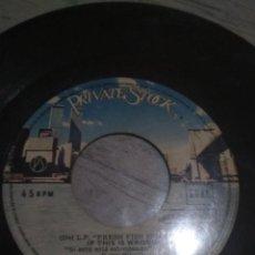 Discos de vinilo - Robert gordon rockabilly - 143653690