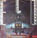 Discos de vinilo: DISC-108. ELECTRIC LIGHT ORCHESTRA (ELO). FACE THE MUSIC. POLYDOR. AÑO 1975.. Lote 143653902