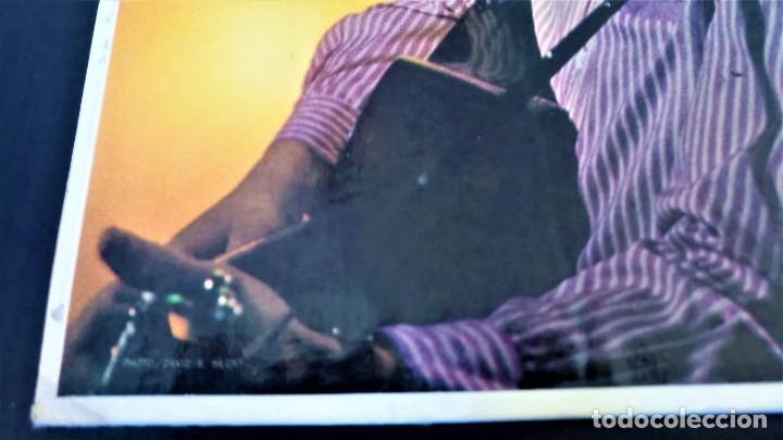Discos de vinilo: ELVIS PRESLEY - ELVIS - EP 45 RPM ORIGINAL USA 1956 - 1ªEDICIÓN. EPA-992 - Foto 8 - 143701990