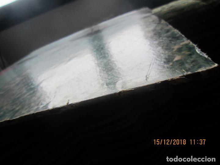 Discos de vinilo: THUNDERCLAP NEWMAN - HOLLYWOOD DREAM LP - ORIGINAL U.S.A. - TRACK 1973 - CON FUNDA INT. ORIGINAL MCA - Foto 6 - 143994902
