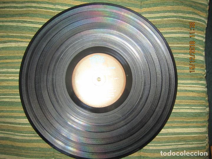 Discos de vinilo: THUNDERCLAP NEWMAN - HOLLYWOOD DREAM LP - ORIGINAL U.S.A. - TRACK 1973 - CON FUNDA INT. ORIGINAL MCA - Foto 11 - 143994902