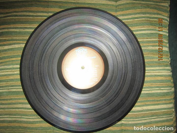 Discos de vinilo: THUNDERCLAP NEWMAN - HOLLYWOOD DREAM LP - ORIGINAL U.S.A. - TRACK 1973 - CON FUNDA INT. ORIGINAL MCA - Foto 14 - 143994902
