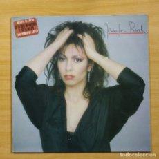 Discos de vinilo: JENNIFER RUSH - JENNIFER RUSH - LP. Lote 144459794
